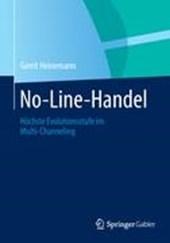 No-Line-Handel