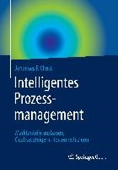 Intelligentes Prozessmanagement