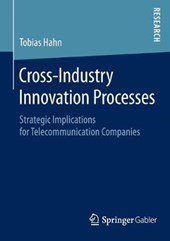 Cross-Industry Innovation Processes