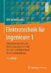 Elektrotechnik für Ingenieure