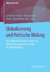 Globalisierung und Politische Bildung