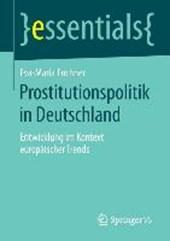 Prostitutionspolitik in Deutschland