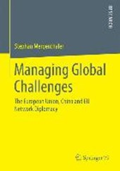 Managing Global Challenges