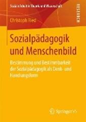 Sozialpädagogik und Menschenbild