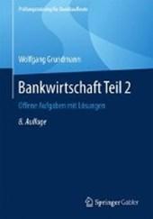 Bankwirtschaft Teil