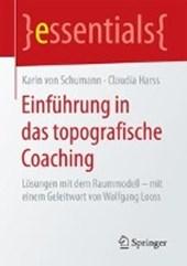 Einführung in das topografische Coaching