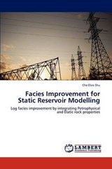 Facies Improvement for Static Reservoir Modelling | Che Elvis Shu |