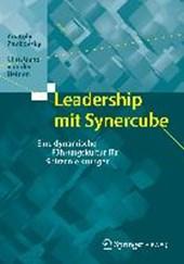 Leadership mit Synercube