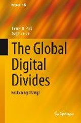The Global Digital Divides | James B. Pick |