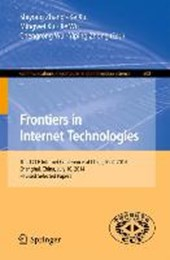 Frontiers in Internet Technologies |  |
