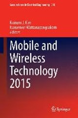 Mobile and Wireless Technology |  |
