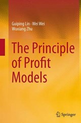 The Principle of Profit Models | Guiping Lin |