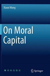 On Moral Capital
