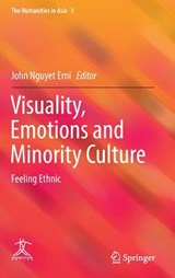 Visuality, Emotions and Minority Culture | auteur onbekend |