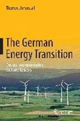 The German Energy Transition | Thomas Unnerstall |