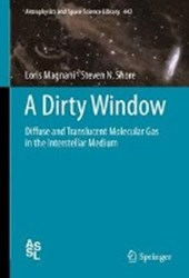 A Dirty Window