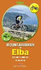 Mountainbiken auf Elba