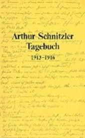 Tagebuch 1879-1931, Band