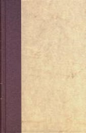 Österreichisches Biographisches Lexikon 1815-1950 I. Band
