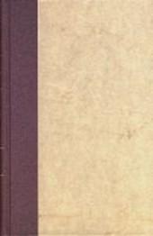 Österreichisches Biographisches Lexikon 1815-1950 II. Band