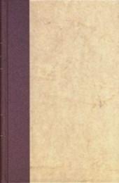 Österreichisches Biographisches Lexikon 1815-1950 V. Band
