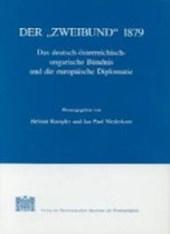 """Der """"Zweibund"""""""