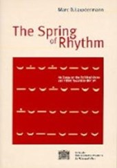 The Spring of Rhythm