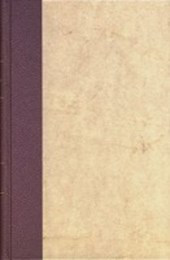 Österreichisches Biographisches Lexikon 1815-1950 XII. Band