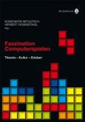 Faszination Computerspielen |  |