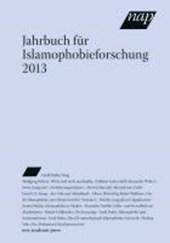 Jahrbuch für Islamophobieforschung