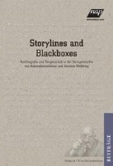 Storylines and Blackboxes. |  |