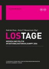 Lostage |  |