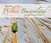 Wildes Burgenland