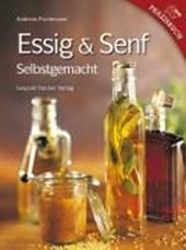 Essig & Senf