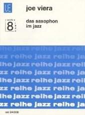 Das Saxophon im Jazz
