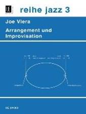 Arrangement und Improvisation
