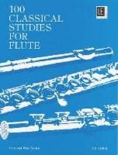 100 Classical Studies