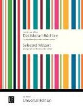 Das Mozart-Büchlein