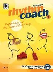 Rhythm Coach