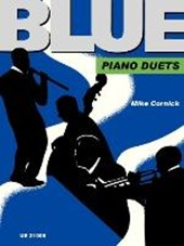 Blue Piano Duets |  |