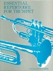 Das Standardrepertoire des Trompeters