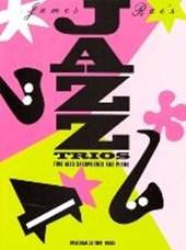 Jazz Trios
