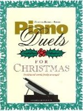 Piano Duets for Christmas |  |