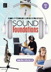 Sound Foundations with CD |  |