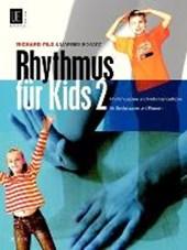 Rhythmus für Kids.  Band