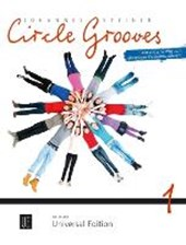 Circle Grooves 1