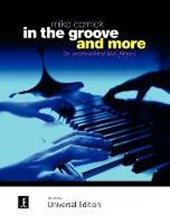 In the Groove and More |  |