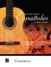 Momentos Españoles