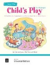 Child's Play - Ein Kinderspiel