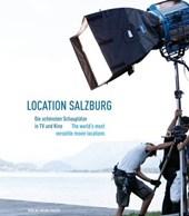 Location Salzburg